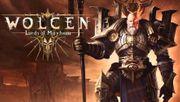 Wolcen Lords of Mayhem SPIEL