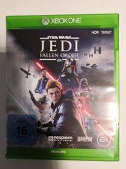 Zu verkaufen Star Wars Jedi