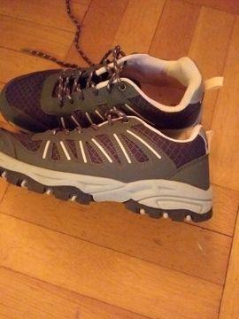 Schuhe, Stiefel - Freizeit Schuh