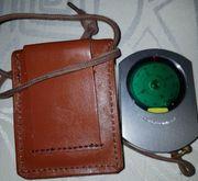 SUUNTO KB 14 Handpeilkompass Kompass