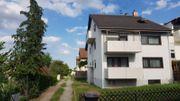 Stellplatz in Filderstadt-Sielmingen zu vermieten
