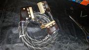High quallity scart kabel