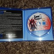 ps4 spiel Devil may cry
