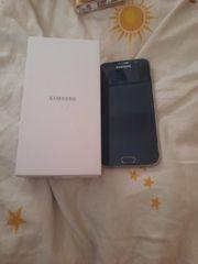 Samsung Galaxi S6