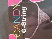 candy string zu verkaufen