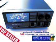 KPO KPSS28SW 30A Funk Netzgerät
