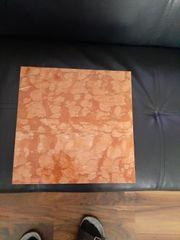 FLIESEN WEISS 20x50x1cm