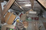 Haushaltsauflösung Wohnungsauflösung Entrümpelung in Rabenstein