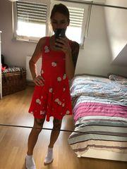 Wunderschönes sexy Kleid von H