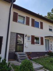 Reihenmittelhaus gute Wohnlage Sindelfingen Gebiet