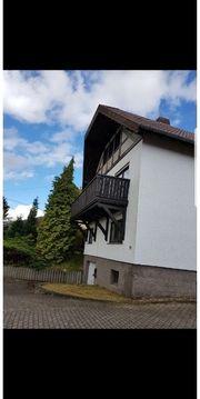 Villa Mehrfamilienhaus 3WE mit gewerblicher