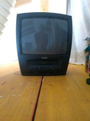 TV für Boot und Camping