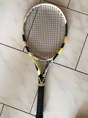 Tennisschläger Babolat