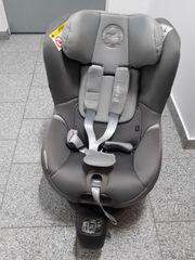 Auto-Kindersitz von Cybex