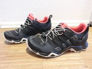Neue adidas Swift-Schuhe Gore Tex