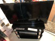 LCD TV Panasonic 32 Zoll