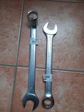Werkzeuge - Werkzeug Maschinen Batterien