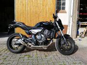 Honda CB 600 F PC
