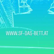 SF LATTENROST 100x200 cm - 20