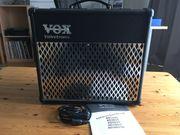 VOX Gitarrencombo AD 30 VT