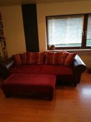 Big Sofa Haushalt Mobel Gebraucht Und Neu Kaufen Quoka De