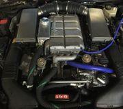 AMG Motor SLK 113 989