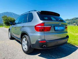 Bild 4 - BMW X5 3 0d aus - Satteins