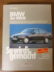 So wird s gemacht - BMW
