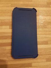 FLIP Case HTC One M8