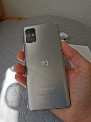 Samsung Galaxy A51 128GB Haze