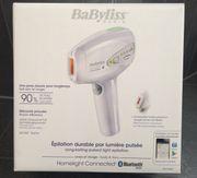 BaByliss Homelight Epilierer G946E