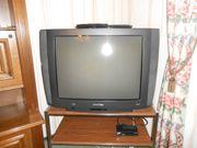 GRUNDIG Fernsehgerät