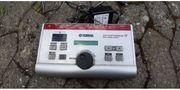 Yamaha DTXPRESS 4 Drum Trigger