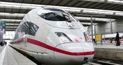 Bahn Ticket Fahrkarten Deutschlandweit freie