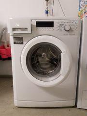 Waschmaschine Bauknecht WA 634 6kg