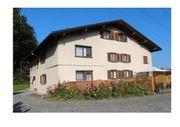 4 Zimmer Wohnung in Götzis