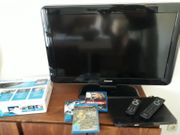 Philips LCD Fernseher 32 Zoll