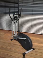 Crosstrainer Bremshey Orbit fit