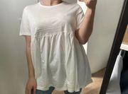 MAMA t-Shirt 38