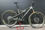 Specialized S-Works Camber 29 - XL -