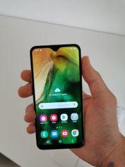 Samsung Galaxy A20e mit Rechnung