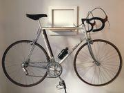 Rennrad Eddy Merckx Professional RH59
