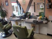Suche Nachfolger für mein Friseursalon