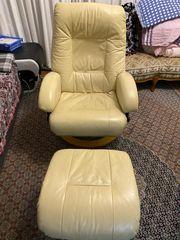 Relax Sitz Fernseher Sitz