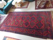 Sehr schöne hochwertige Teppiche