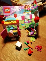 Lego Friends 41113 3934 41089