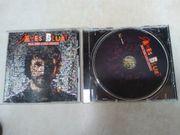 CD von James Blunt