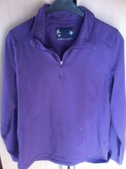 Shirt - Damen - Sportshirt - Classic Sport Edition