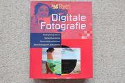 Verkaufe Buch Digitale Fotografie Readers