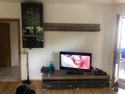 Wohnzimmermöbel Top Zustand